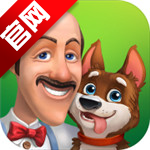 梦幻花园官方正版v1.4.0最新版