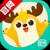 爱奇艺动画屋appv8.6.1 安卓版