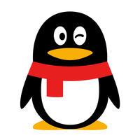 情迁QQ1.2.6内置辅助最新版
