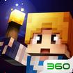 奶块万人同服版v1.4.0.18