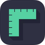 测量工具箱ios版v1.0 手机版