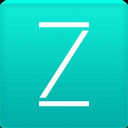zine app3.4.8 大发快三官网