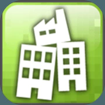 平衡城市中文破解版游戏V0.12.01安卓破解版