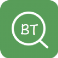 BT种子搜索大全app