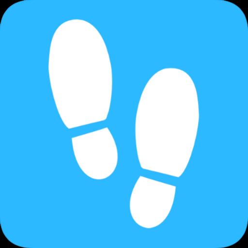 微信运动助手app官方最新版