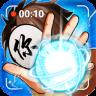 超能界视频app