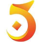 51还呗v3.7.3 安卓版