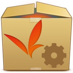 驱动精灵去广告版+单文件版+万能网卡驱动包