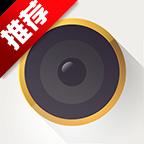 360行车记录仪app5.0.0.0  官方版