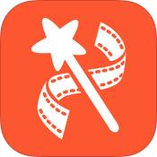 qq视频音乐头像app安卓版