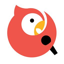 全民K歌导歌软件官方免费版v1.1