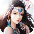 我在江湖官方网站正版手游v1.0安卓版
