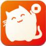 钱秘书理财app