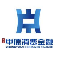 中原消费金融app官方版