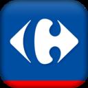 家乐福app4.1.3 安卓手机版