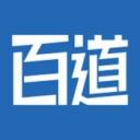 百道学习app苹果版