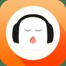 懒人听书懒人币最新版6.6.7手机版