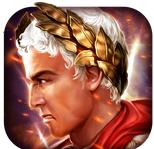 铁血文明安卓版v1.0 最新版