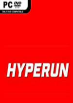 Hyperun 简体中文硬盘版