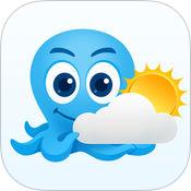 2345天气预报15天荆州