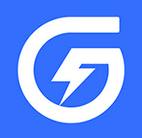 超光速钱包官方最新版app