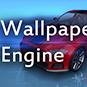steam平台wallpaper engine壁纸