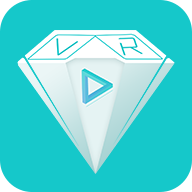 石角头VR app(短视频制作)1.0.3 官方安卓版