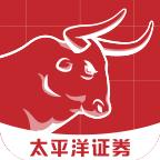 太平洋证券太牛软件