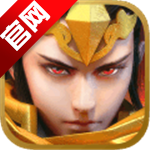 血染征袍手游官方版v103.0安卓版