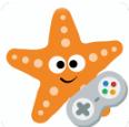海星模拟器最终版app