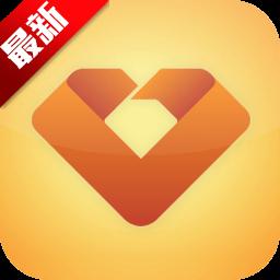 广东农信社手机银行官方版V4.0.8 最新版