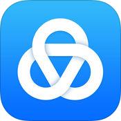 美篇app安卓版