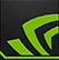 NVIDIA GeForce 384.76 WHQL版显卡驱动