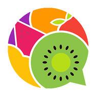 开票助手app苹果版1.0官方版