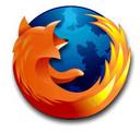 火狐浏览器for mac中文版