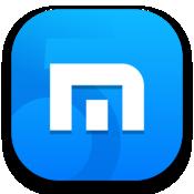 傲游5浏览器for mac