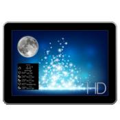 桌面美化软件Mach Desktop for Mac