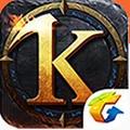 万王之王3D手游最新版1.0 安卓版
