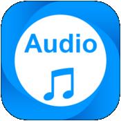 音乐格式工厂mac最新版3.0.1最新版