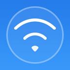 小米WiFi开发版手机客户端app