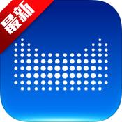 天猫精灵app苹果版