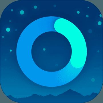 Loopine中文版v1.1.1 安卓版