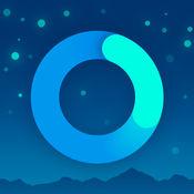 Loopine游戏全关卡解锁2020最新版1.1.1 去广告修改版