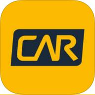 神州租车v4.7.0 iOS版