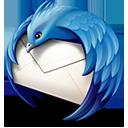 Mozilla Thunderbird for Mac中文版