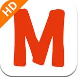 漫画岛vip最新版安卓版app