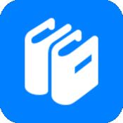 汉语词典for Mac