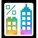 房贷计算器抵押for Mac