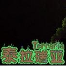 泰拉瑞亚pe1.3版1.3.0.7 安卓版