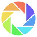 图片处理工具集for Mac